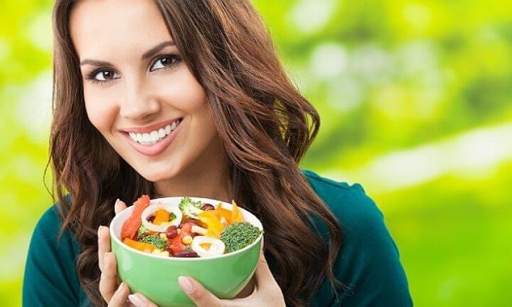 az étkezés elhagyása fogyást okoz